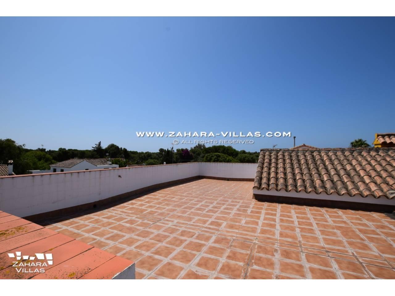 Imagen 41 de House for sale in Zahora ( Los Caños de Meca )
