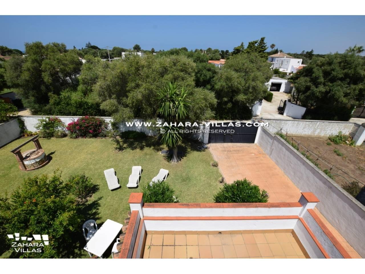 Imagen 42 de House for sale in Zahora ( Los Caños de Meca )
