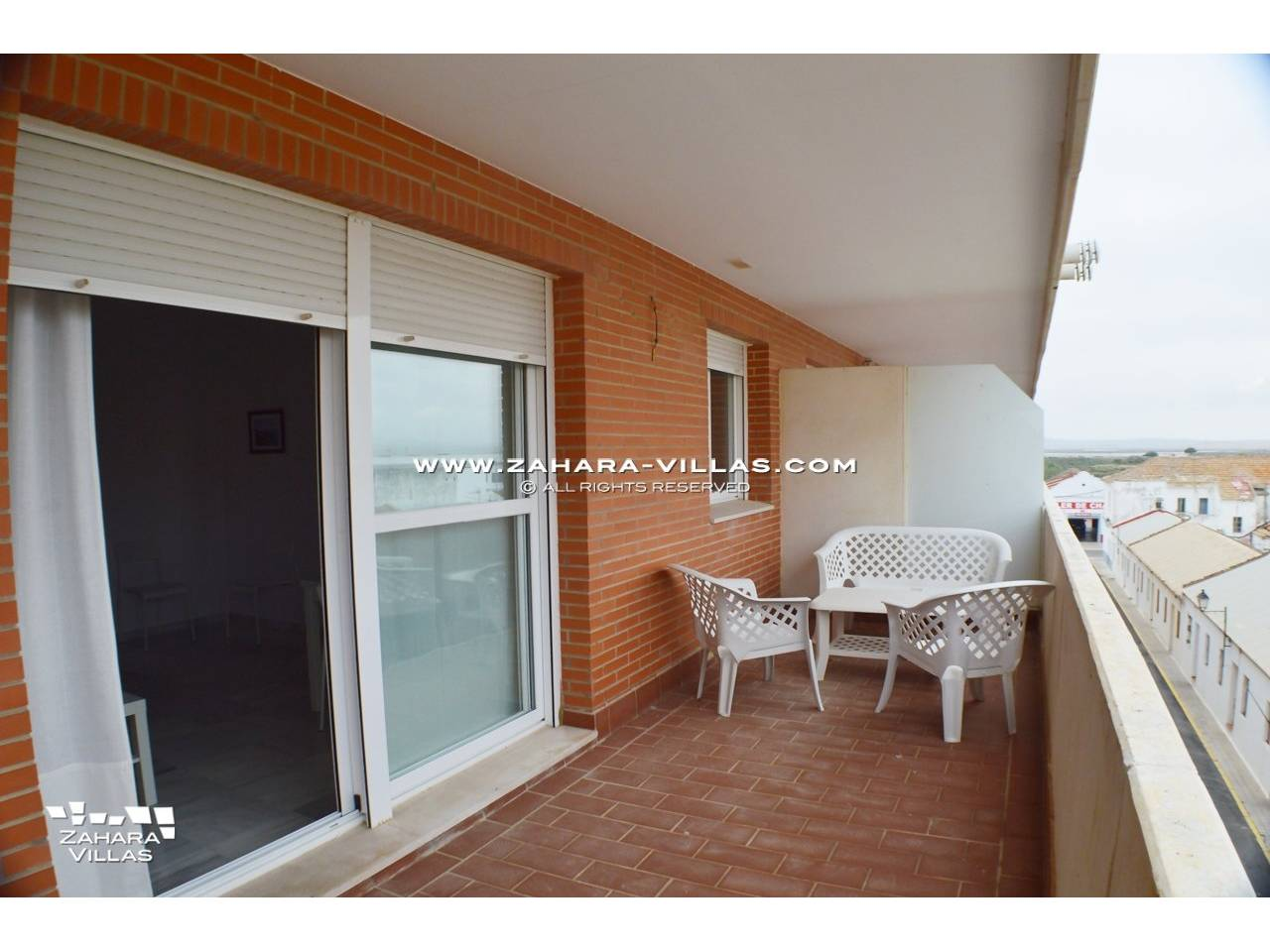 Imagen 5 de Newly constructed and situated in the Playa del Carmen