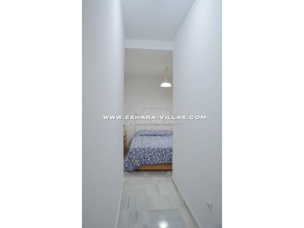Imagen 7 de Newly constructed and situated in the Playa del Carmen