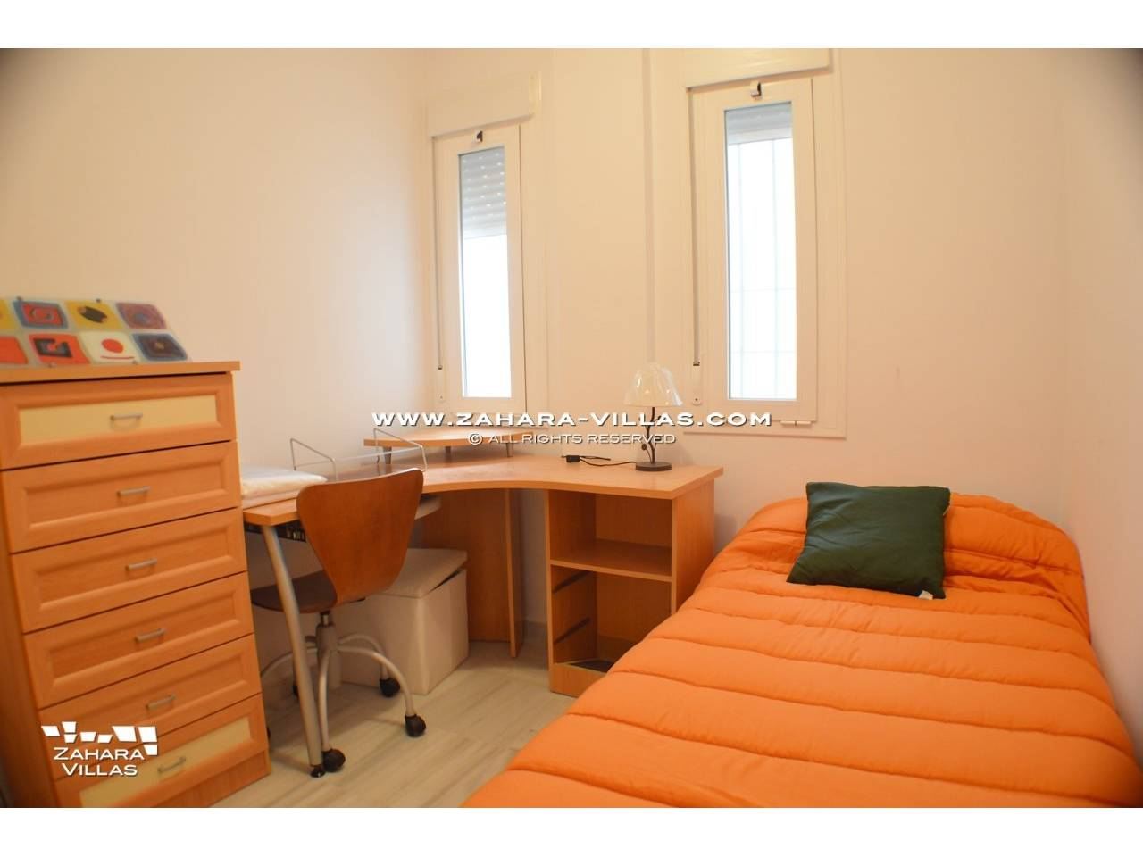 Imagen 8 de Newly constructed and situated in the Playa del Carmen