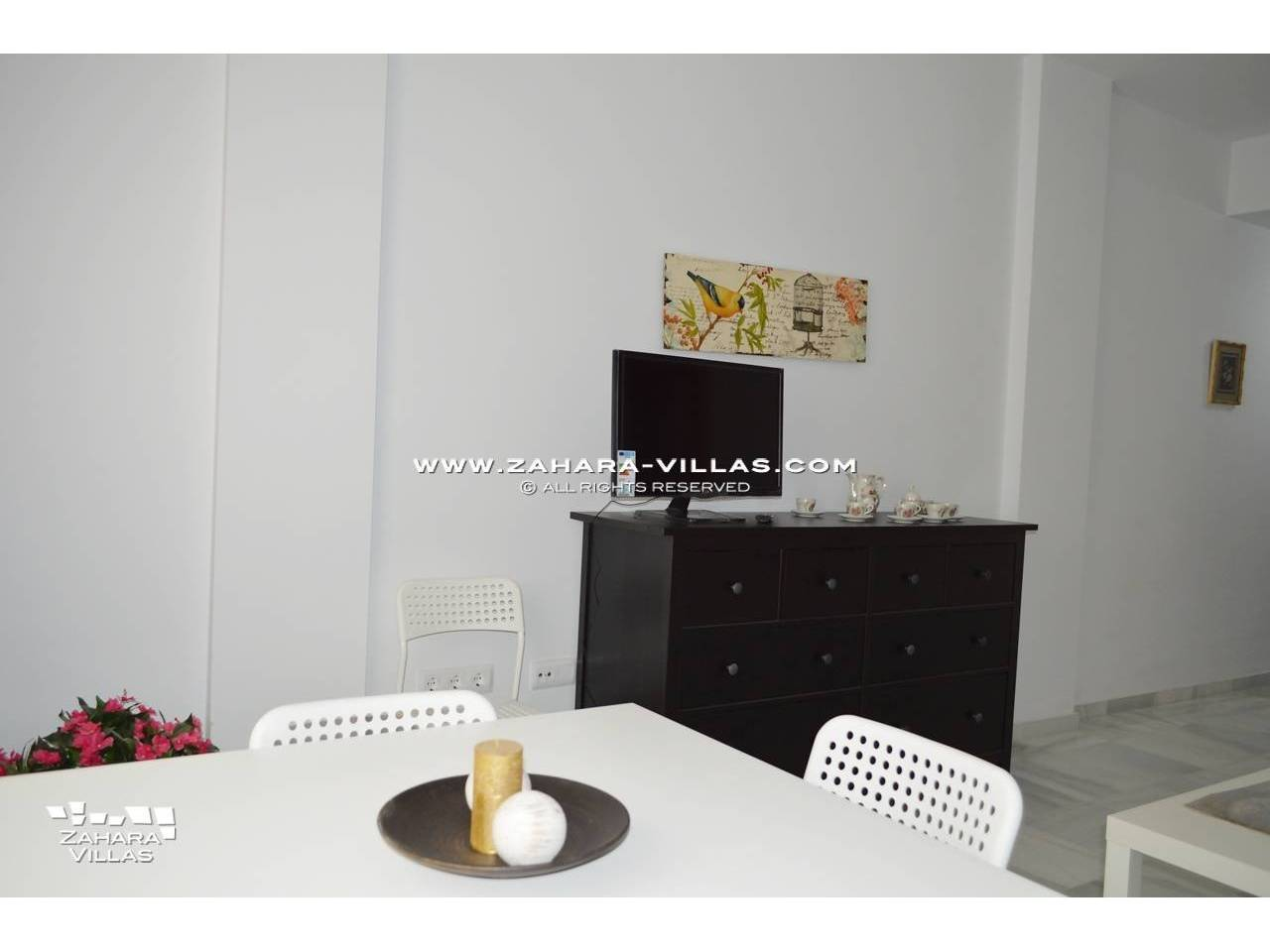 Imagen 4 de Apartment for sale 50 meters from the beach