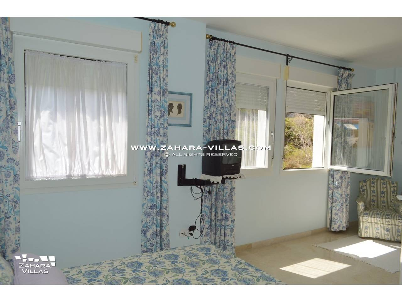 Imagen 10 de Duplex for sale in Urb. Costa Zahara