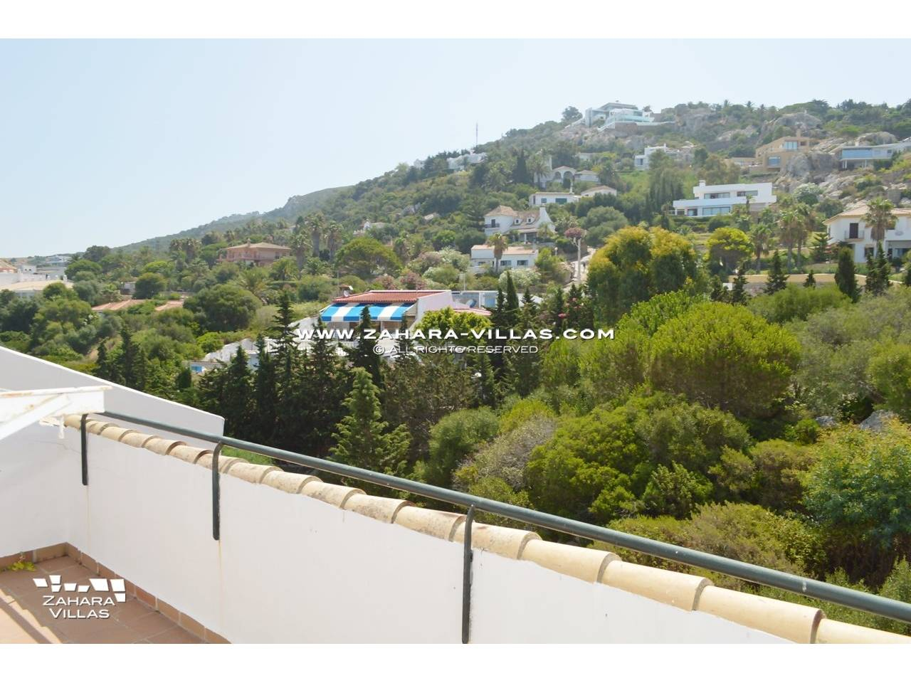 Imagen 13 de Duplex for sale in Urb. Costa Zahara