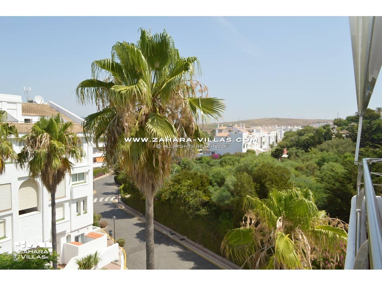 Imagen 19 de Duplex for sale in Urb. Costa Zahara