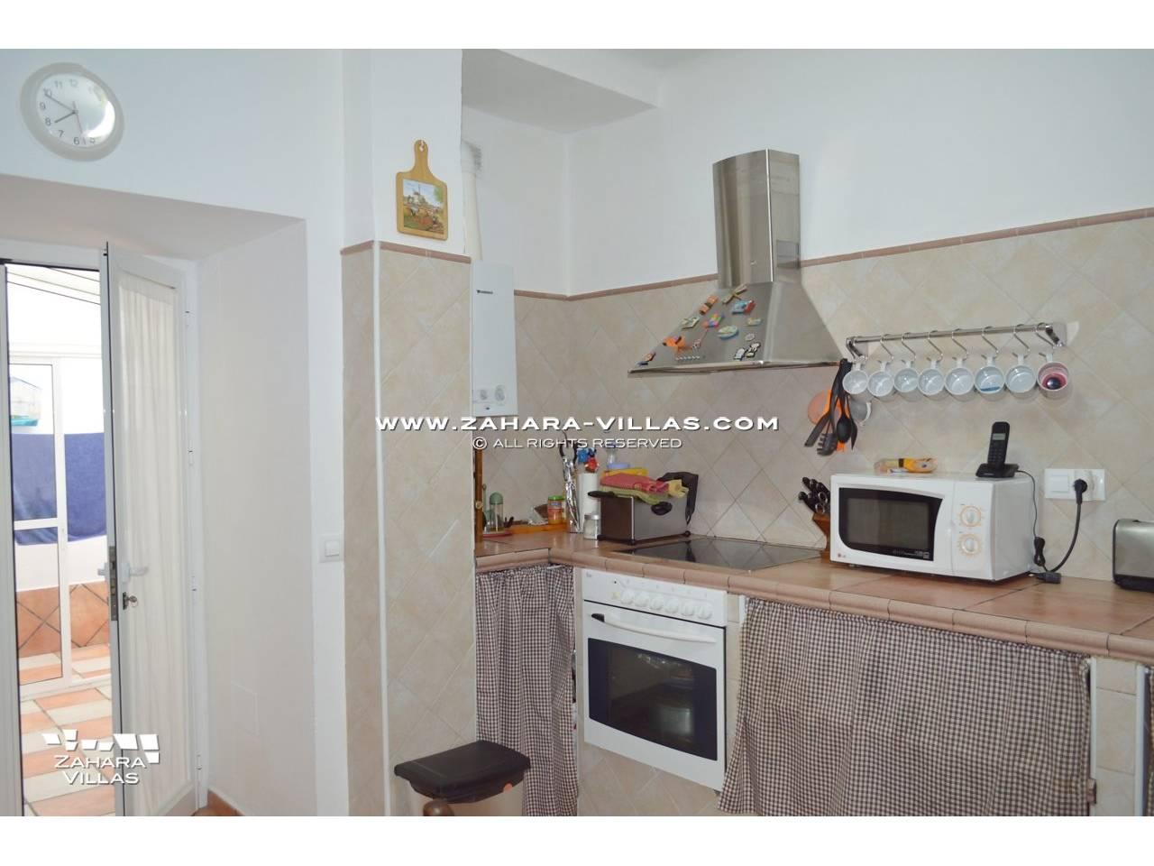 Imagen 11 de House for sale