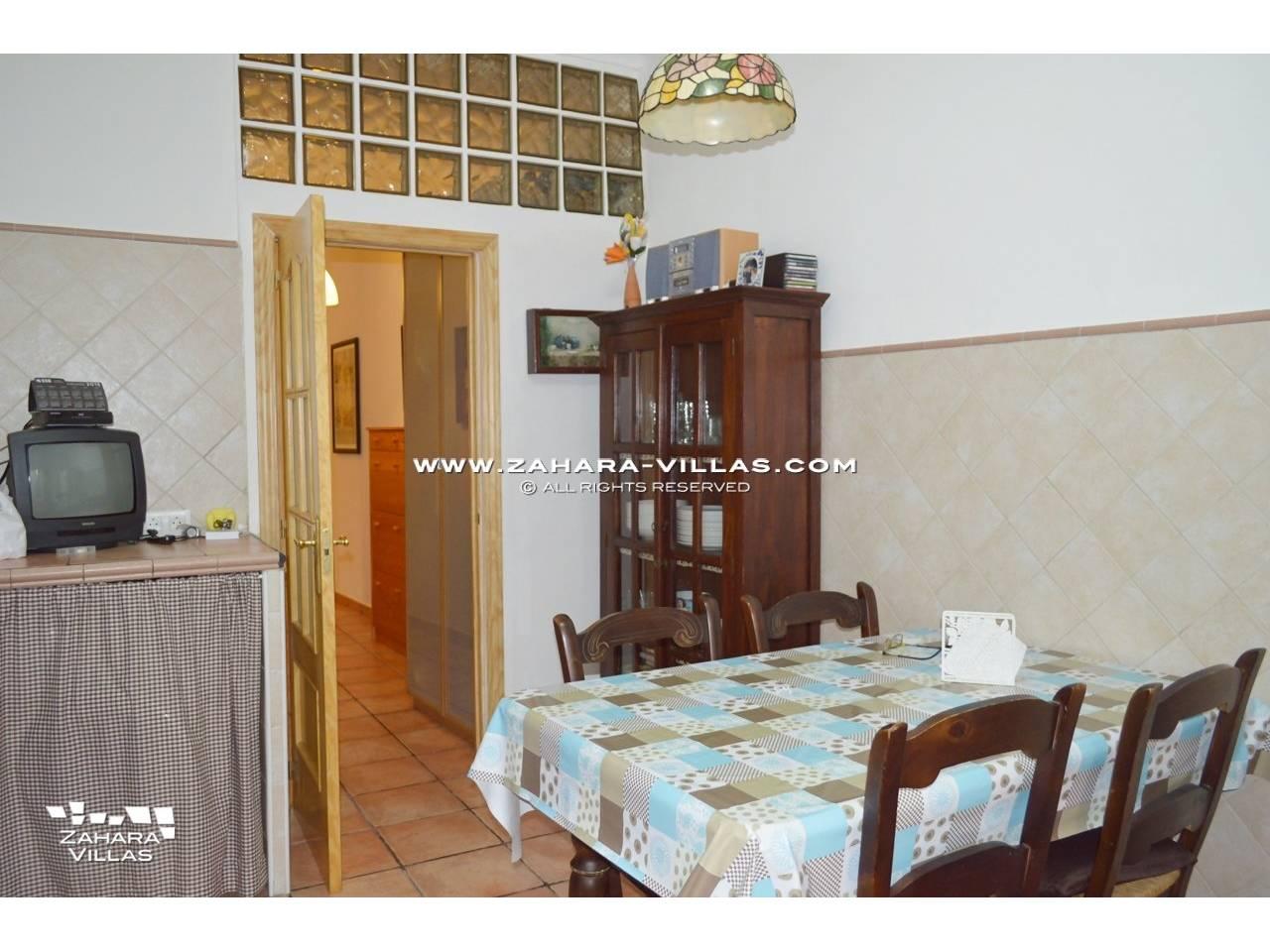 Imagen 12 de House for sale