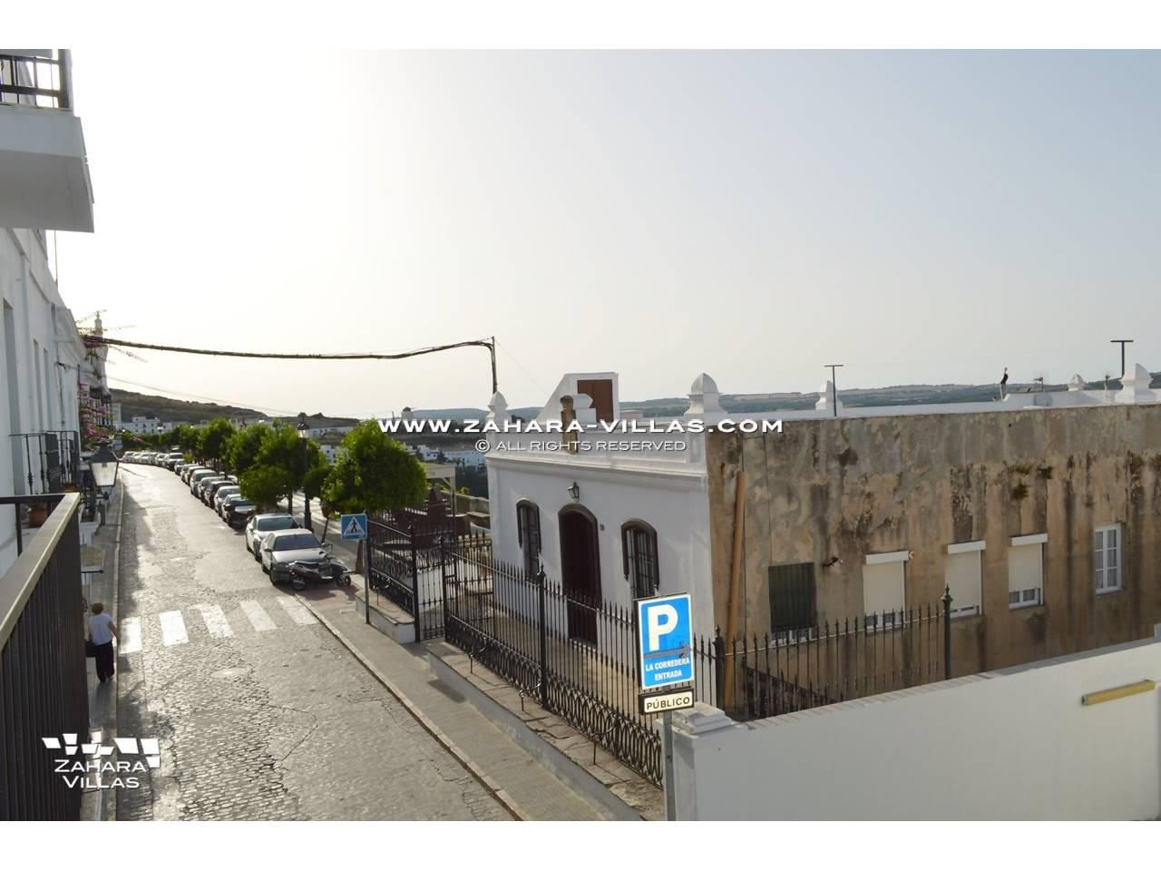 Imagen 2 de House for sale