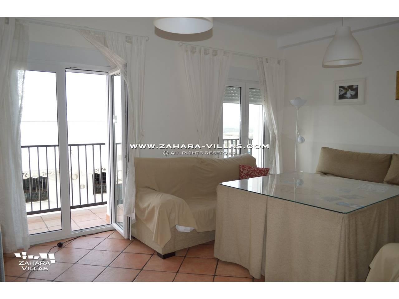 Imagen 5 de House for sale