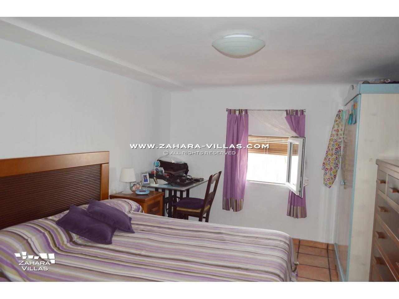 Imagen 6 de House for sale