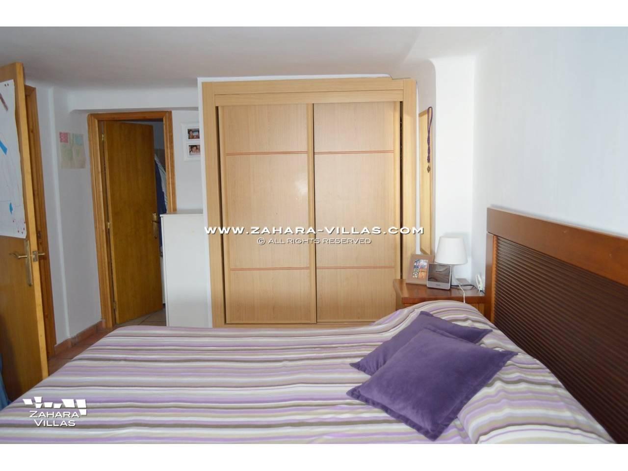 Imagen 7 de House for sale