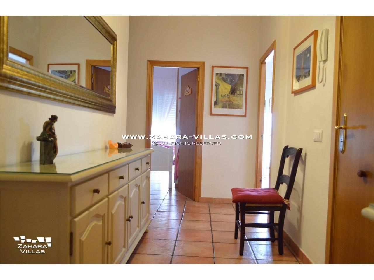 Imagen 9 de House for sale