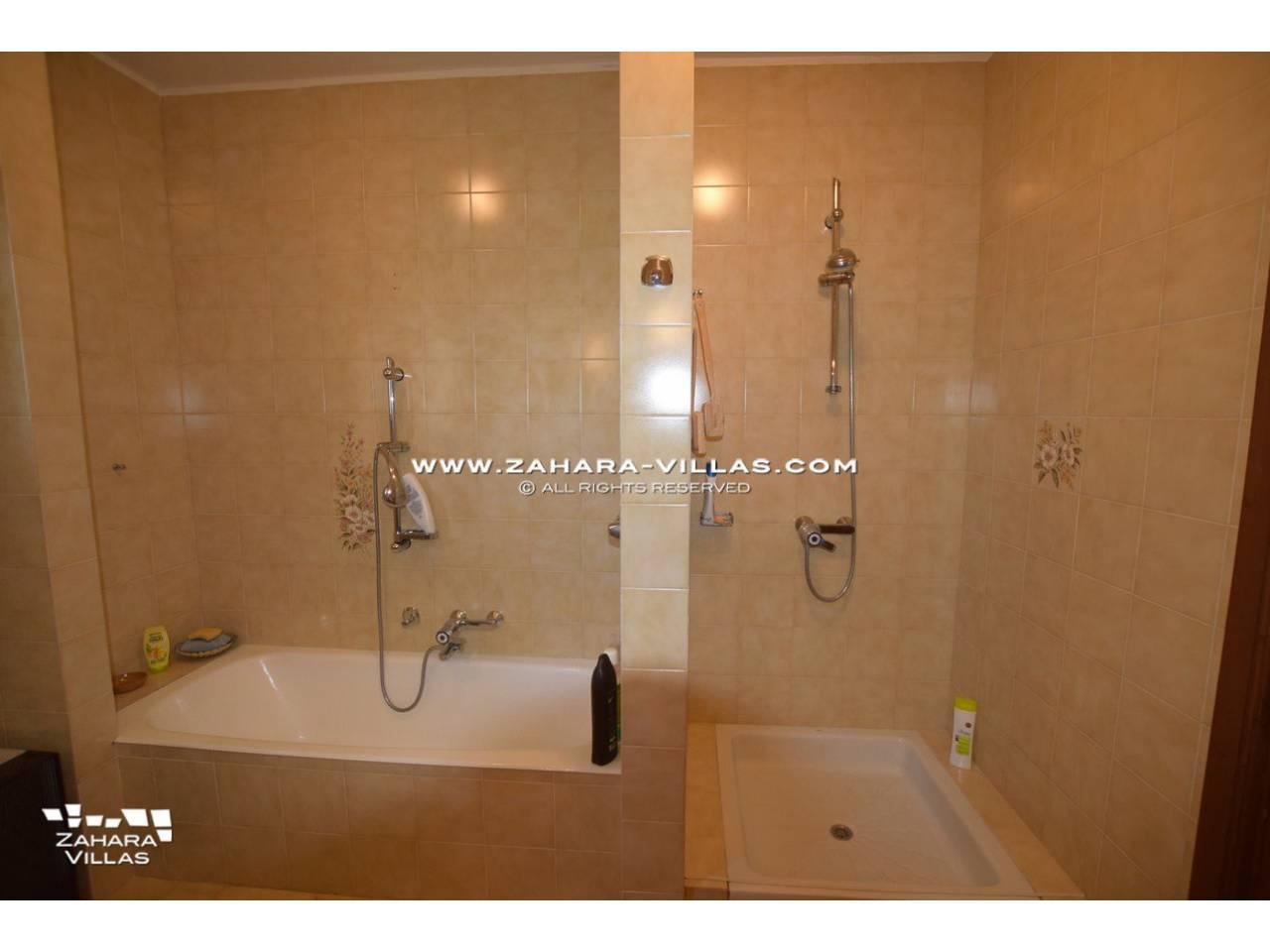 Imagen 15 de Villa for sale in Atlanterra