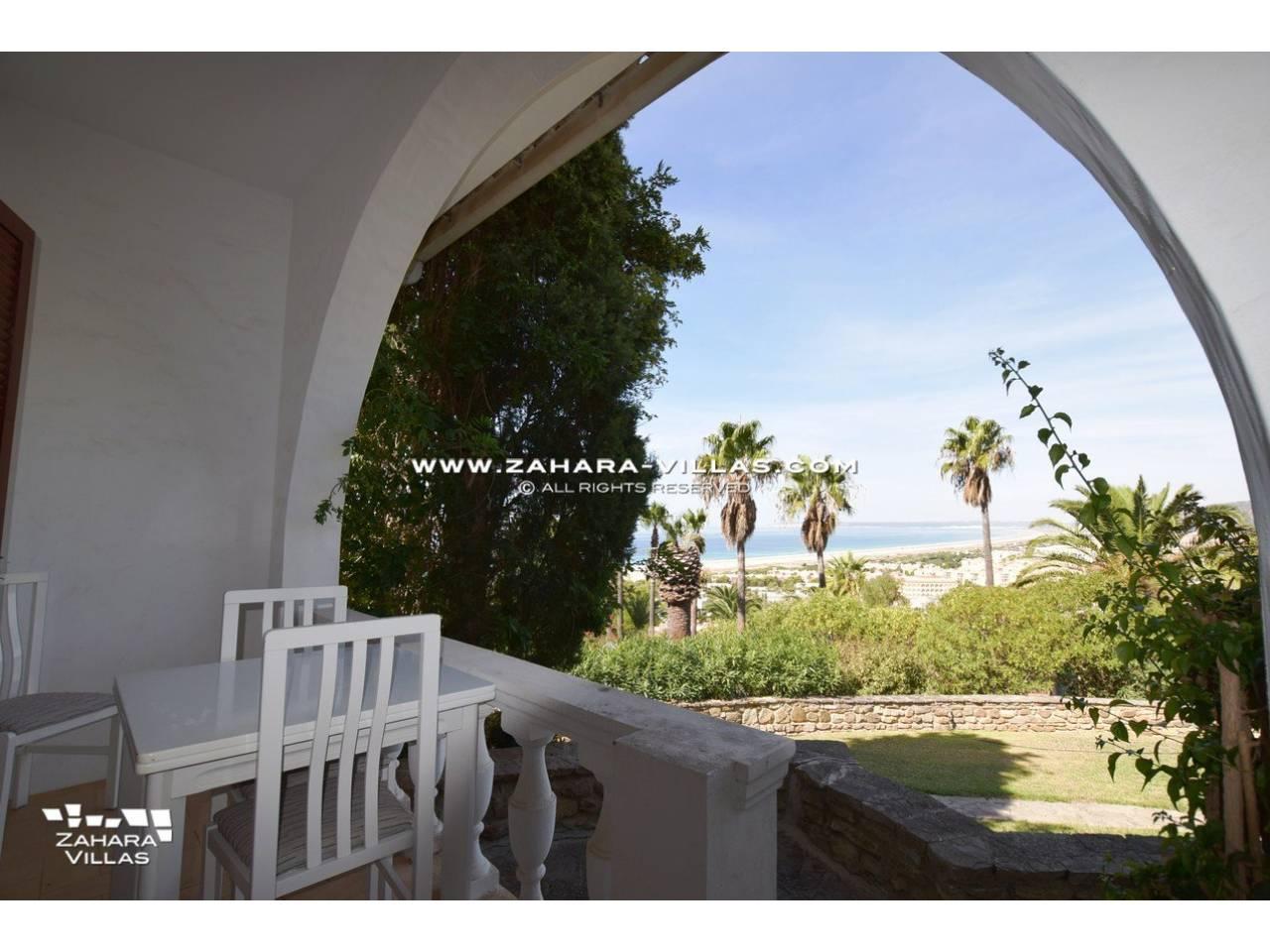 Imagen 7 de Villa for sale in Atlanterra