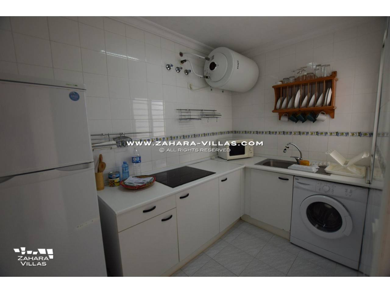 Imagen 10 de Apartment for sale