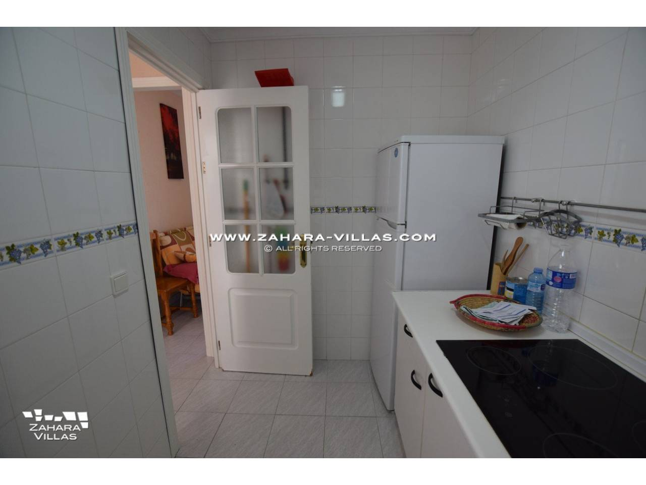 Imagen 11 de Apartment for sale