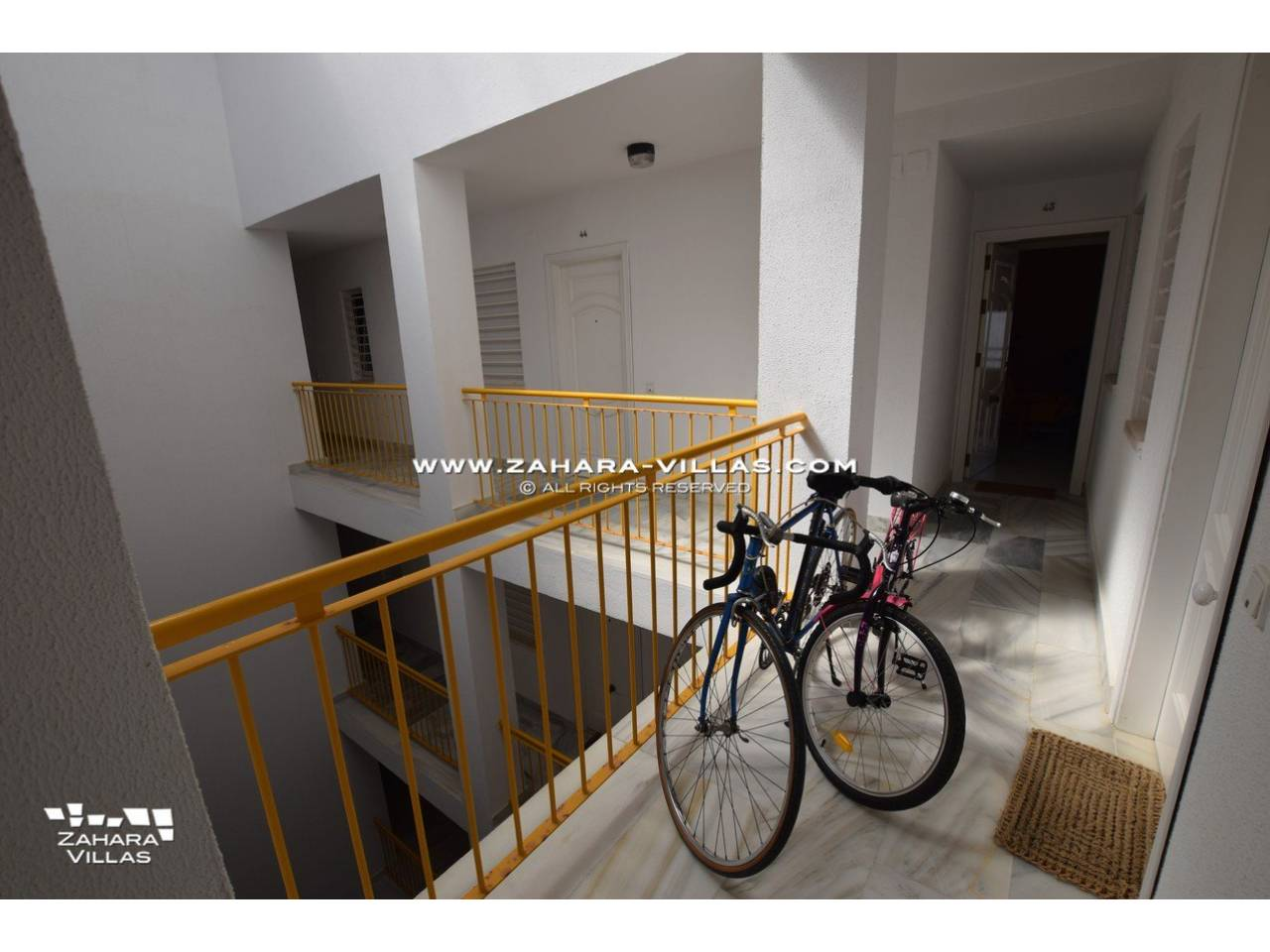 Imagen 12 de Apartment for sale