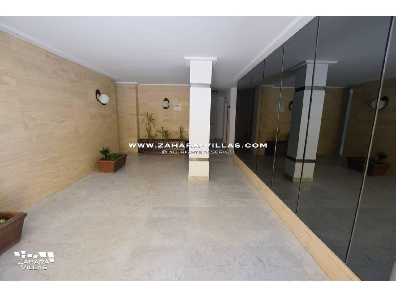 Imagen 13 de Apartment for sale