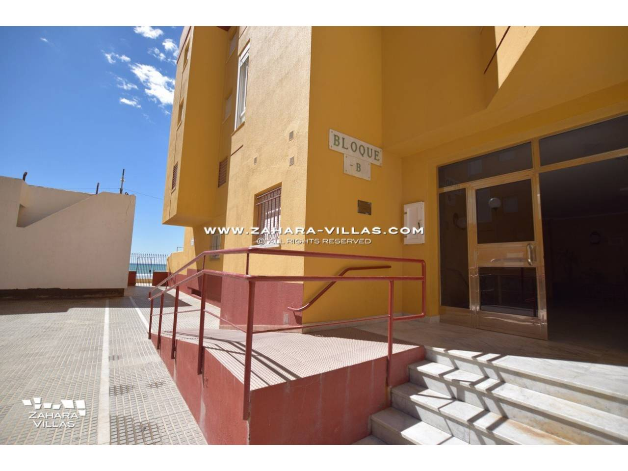 Imagen 14 de Apartment for sale