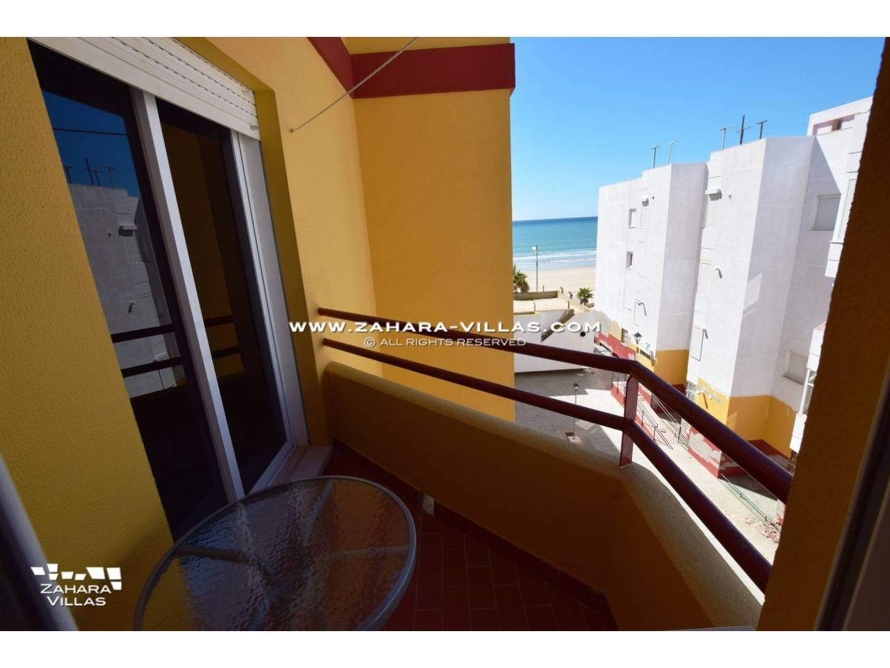 Imagen 1 de Apartment for sale
