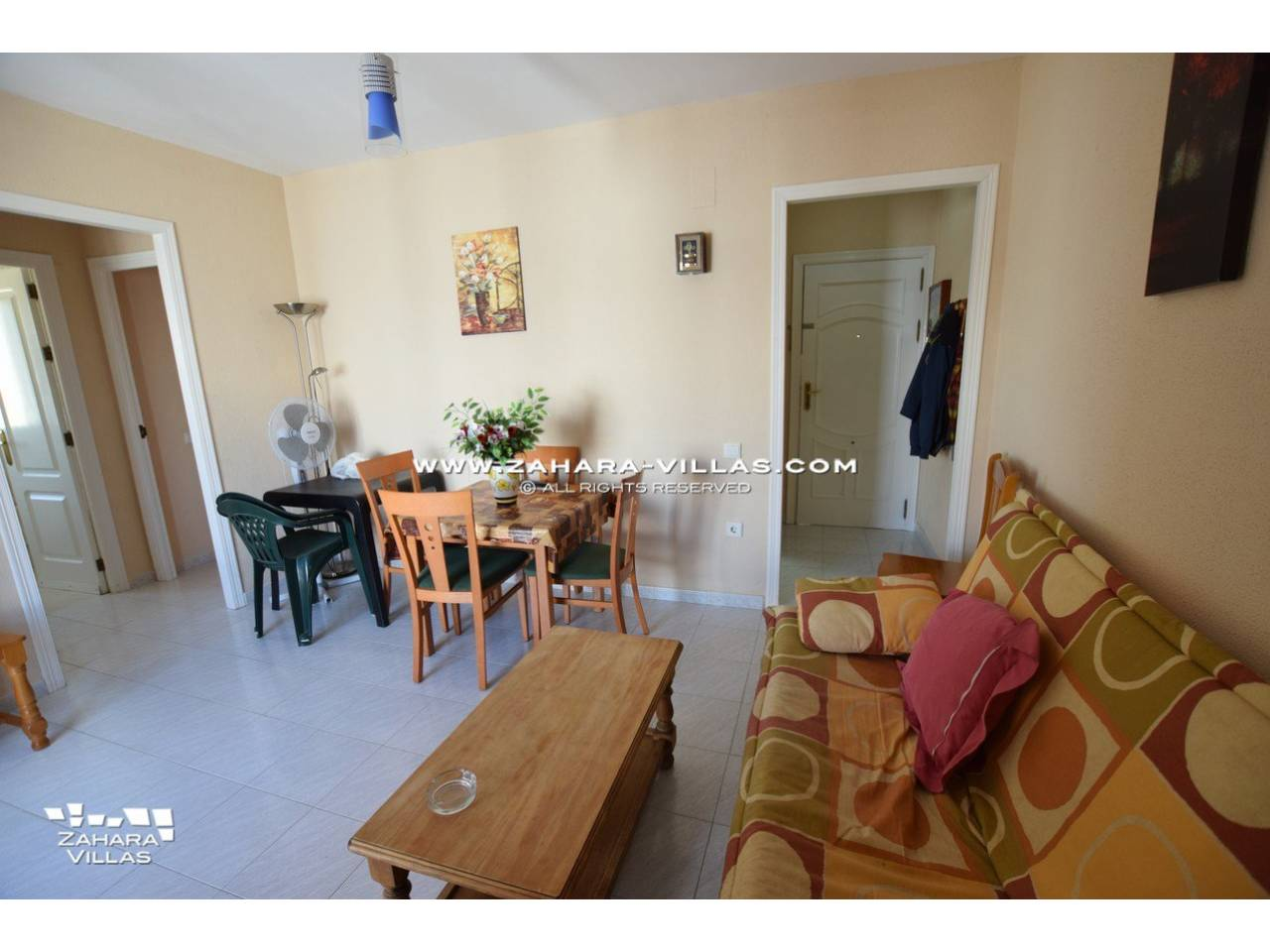 Imagen 3 de Apartment for sale