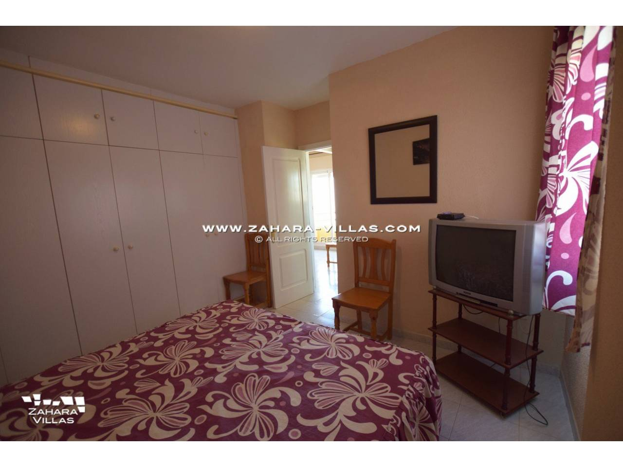 Imagen 5 de Apartment for sale