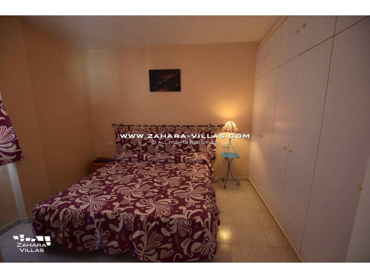 Imagen 6 de Apartment for sale