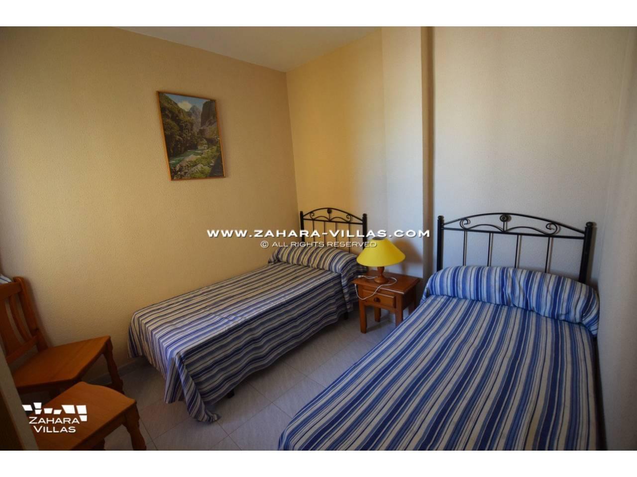 Imagen 9 de Wohnung in Barbate