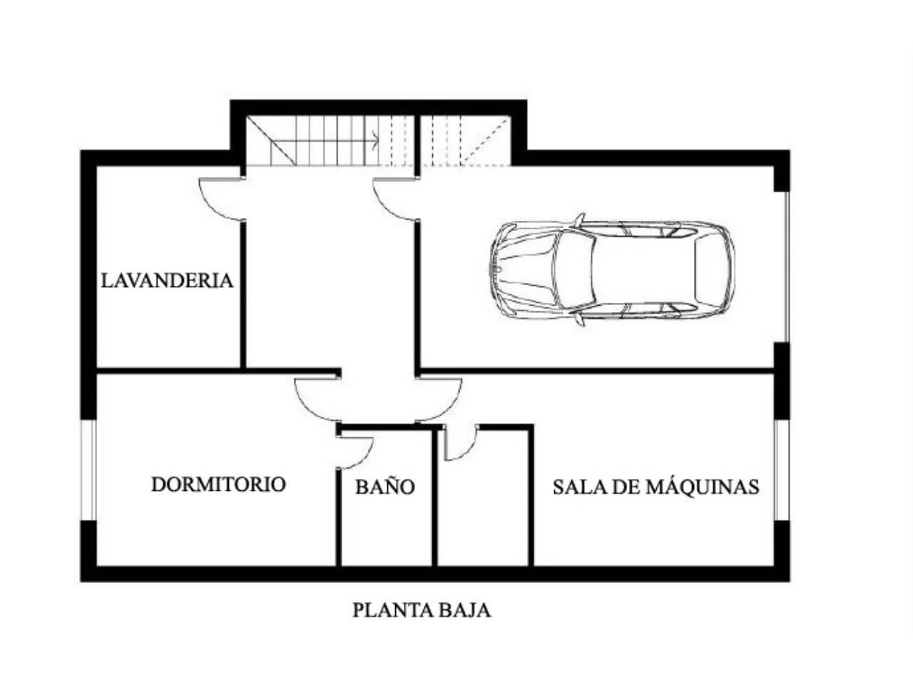 Imagen 42 de Newly built villa with panoramic views.