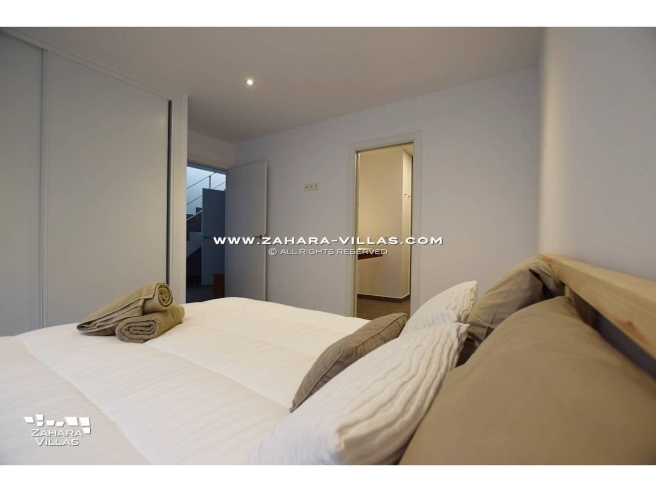 Imagen 30 de Newly built villa with panoramic views.