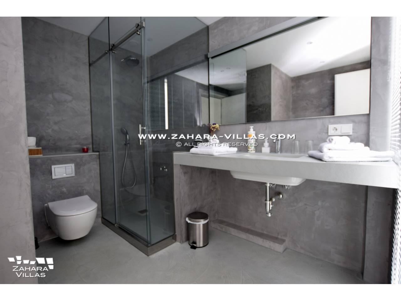 Imagen 23 de Villa for sale in Atlanterra