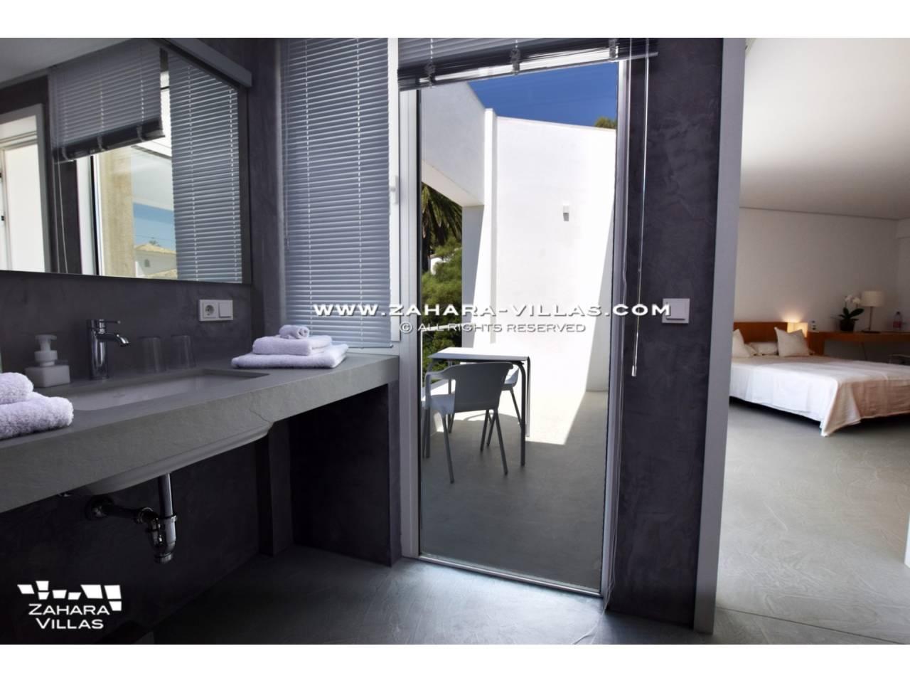 Imagen 24 de Villa for sale in Atlanterra