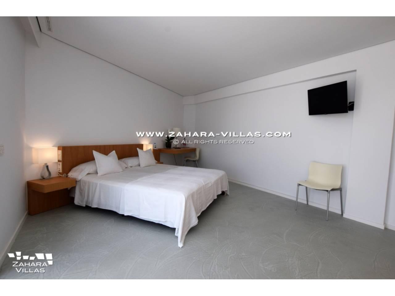 Imagen 25 de Villa for sale in Atlanterra