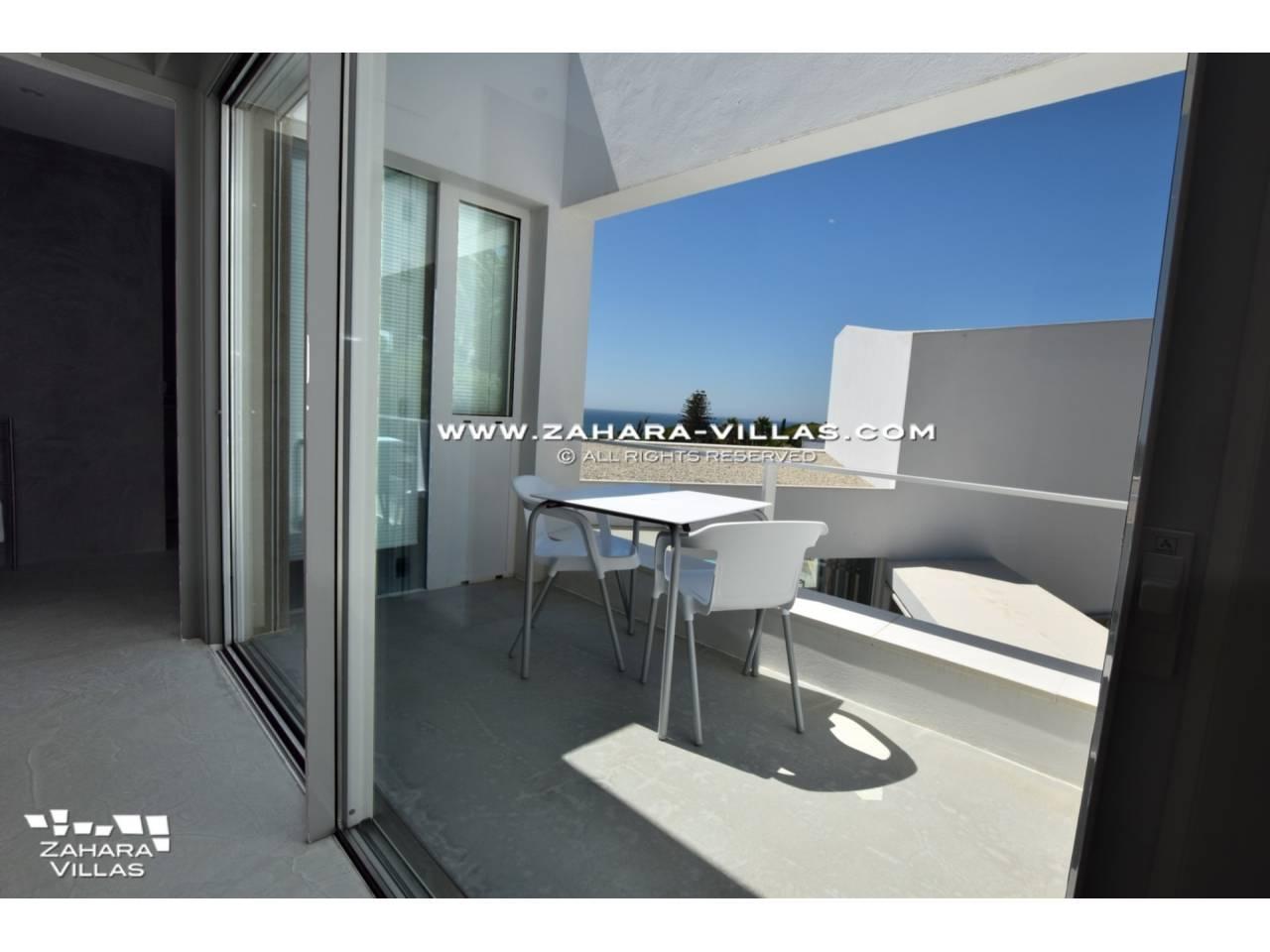 Imagen 26 de Villa zum verkauf in Atlanterra