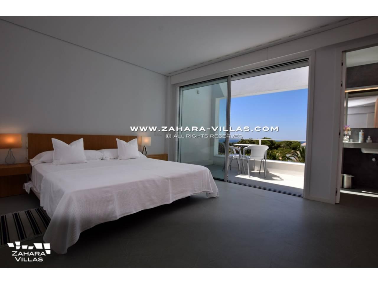 Imagen 27 de Villa zum verkauf in Atlanterra