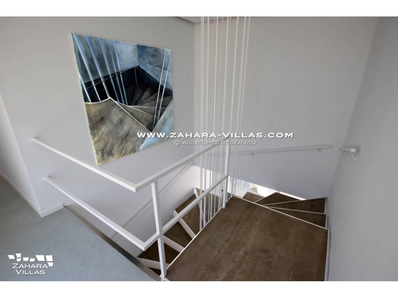 Imagen 32 de Villa for sale in Atlanterra