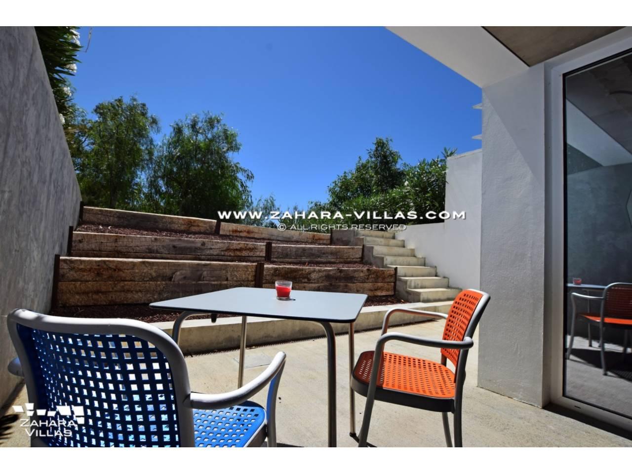 Imagen 38 de Villa zum verkauf in Atlanterra
