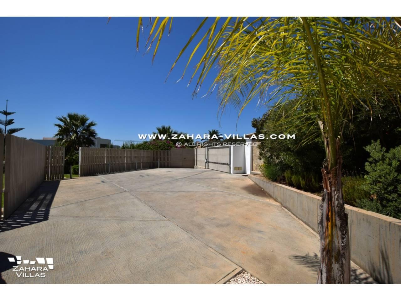 Imagen 40 de Villa for sale in Atlanterra