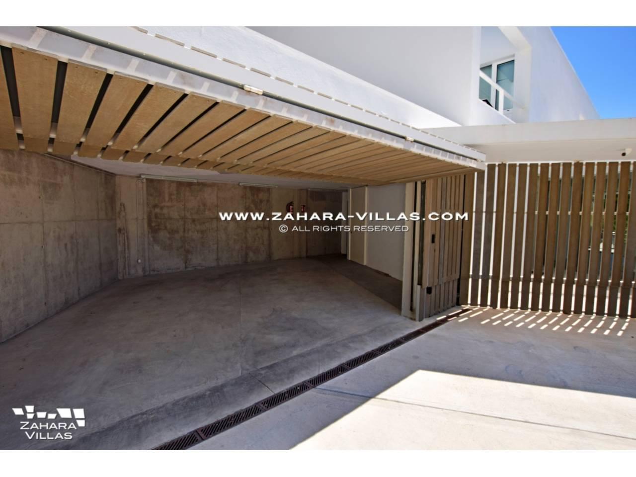 Imagen 42 de Villa for sale in Atlanterra