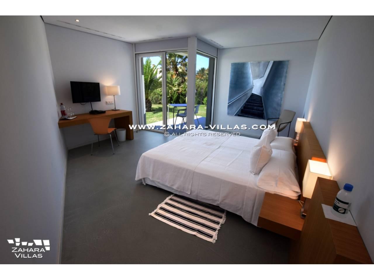 Imagen 43 de Villa for sale in Atlanterra