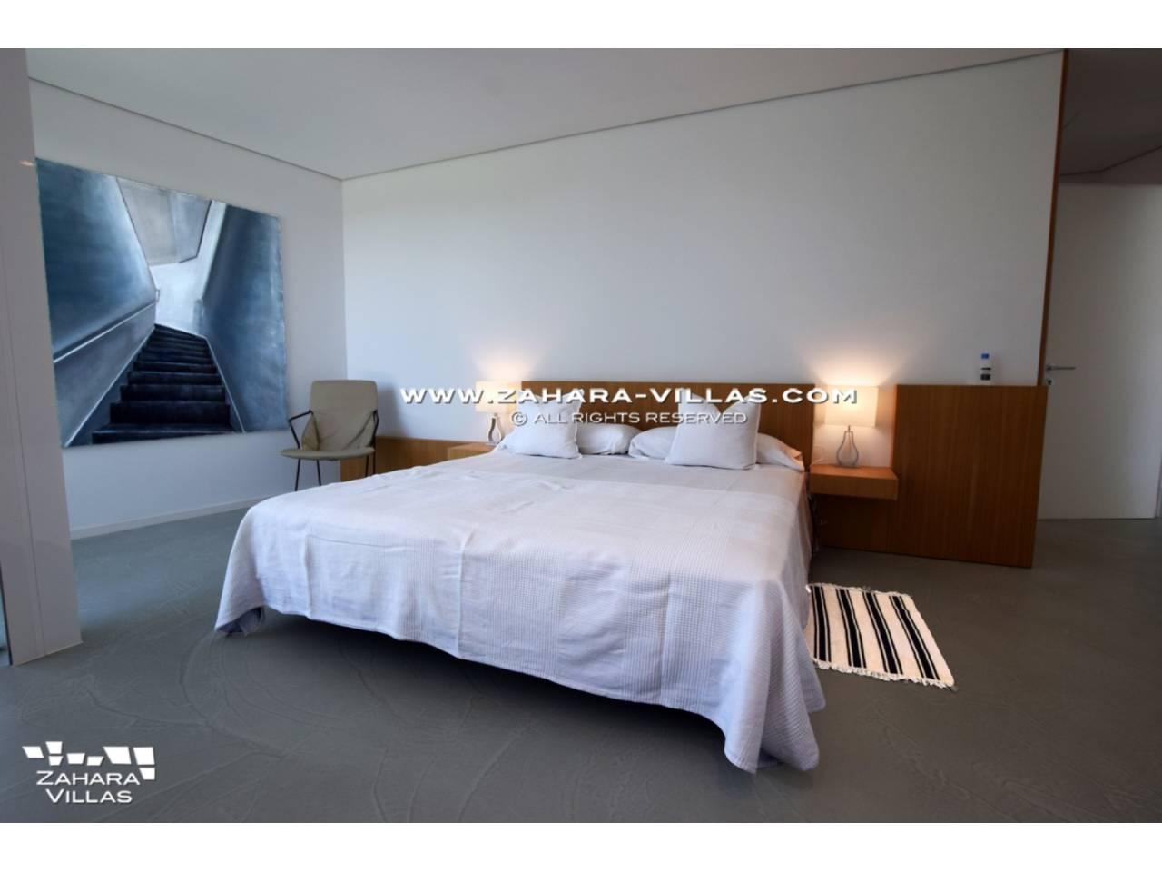 Imagen 44 de Villa for sale in Atlanterra