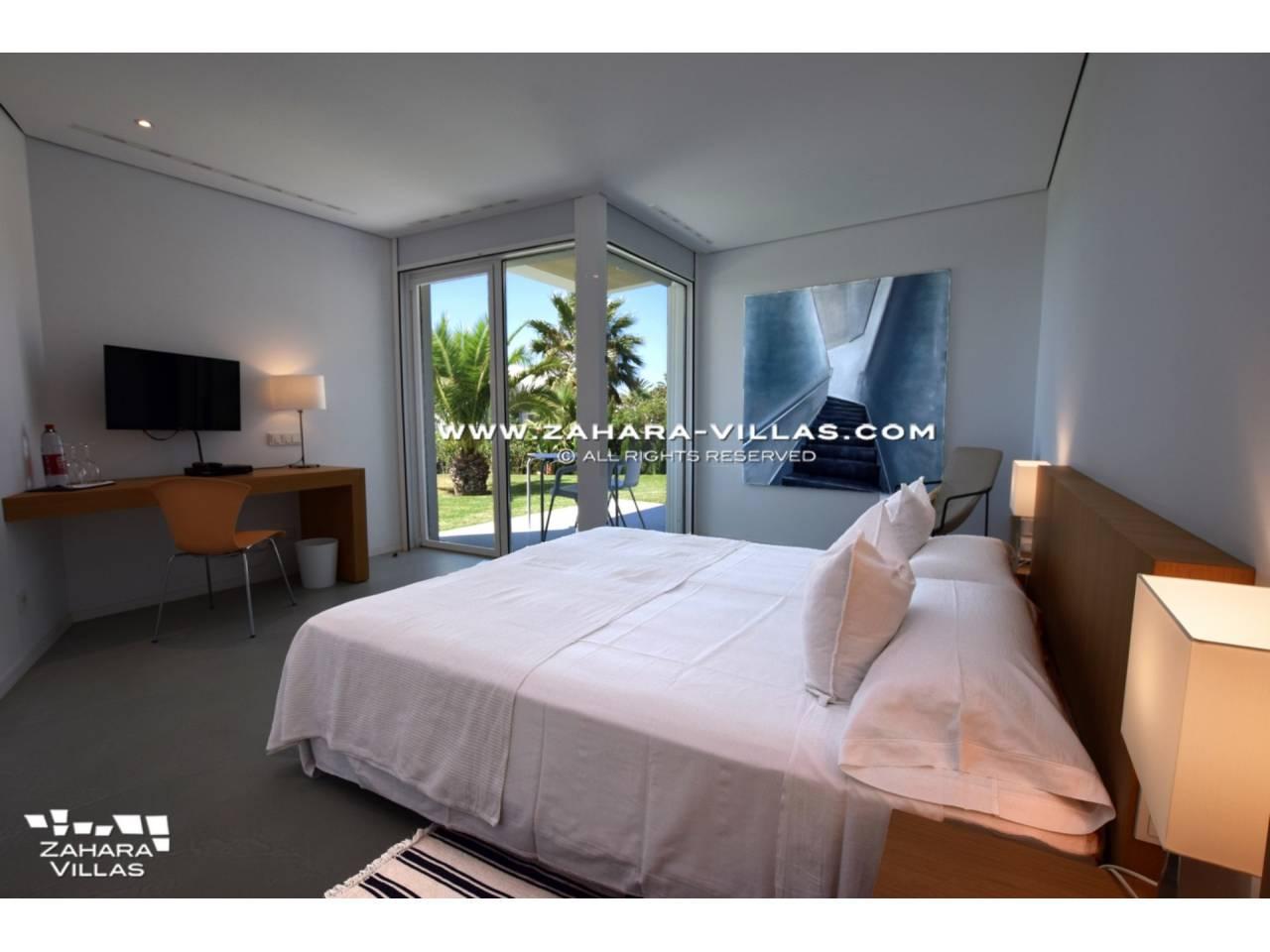 Imagen 45 de Villa for sale in Atlanterra