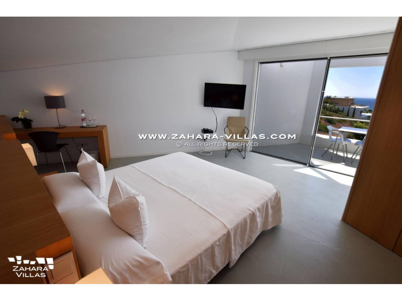 Imagen 48 de Villa zum verkauf in Atlanterra