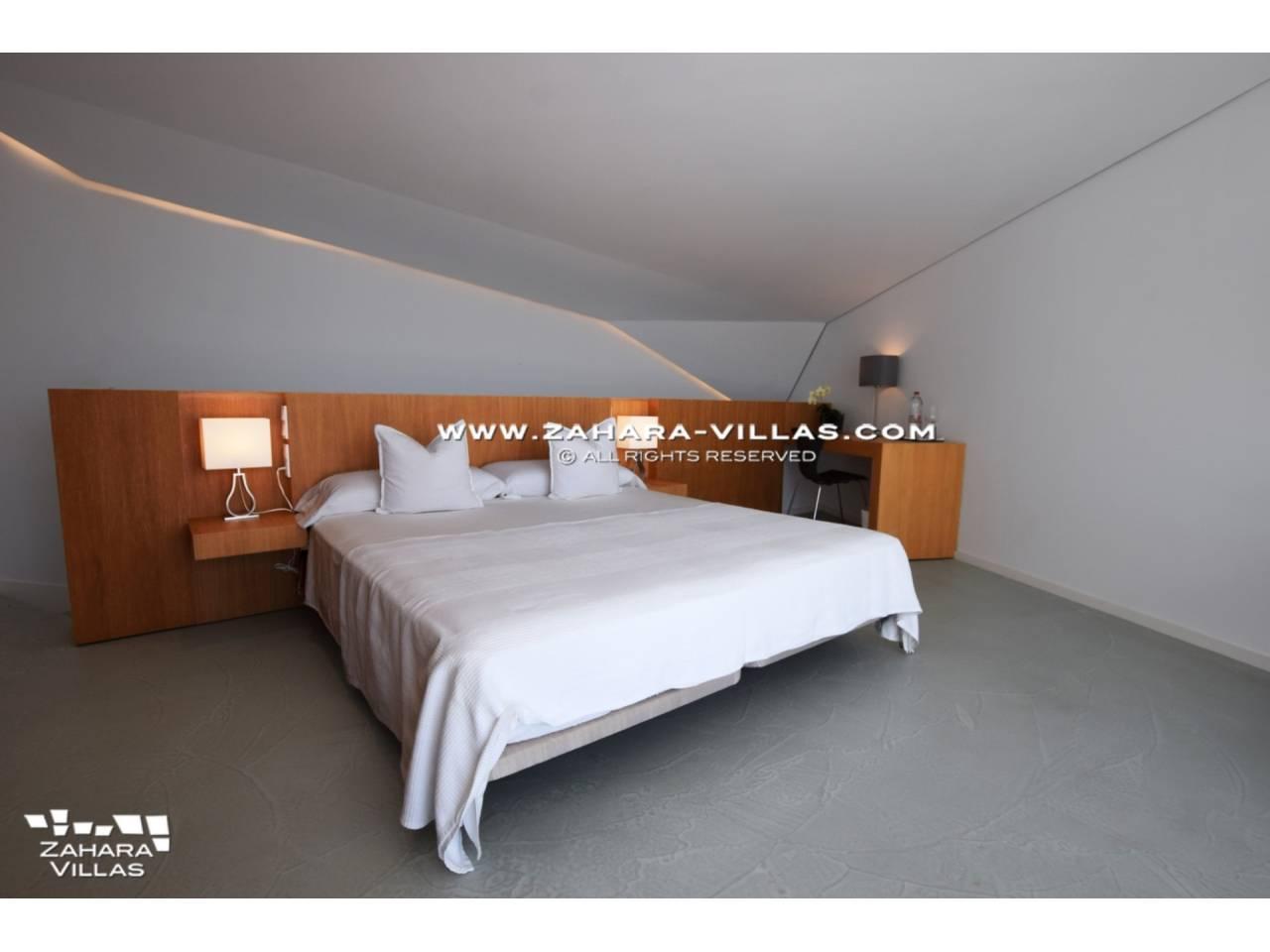 Imagen 50 de Villa zum verkauf in Atlanterra