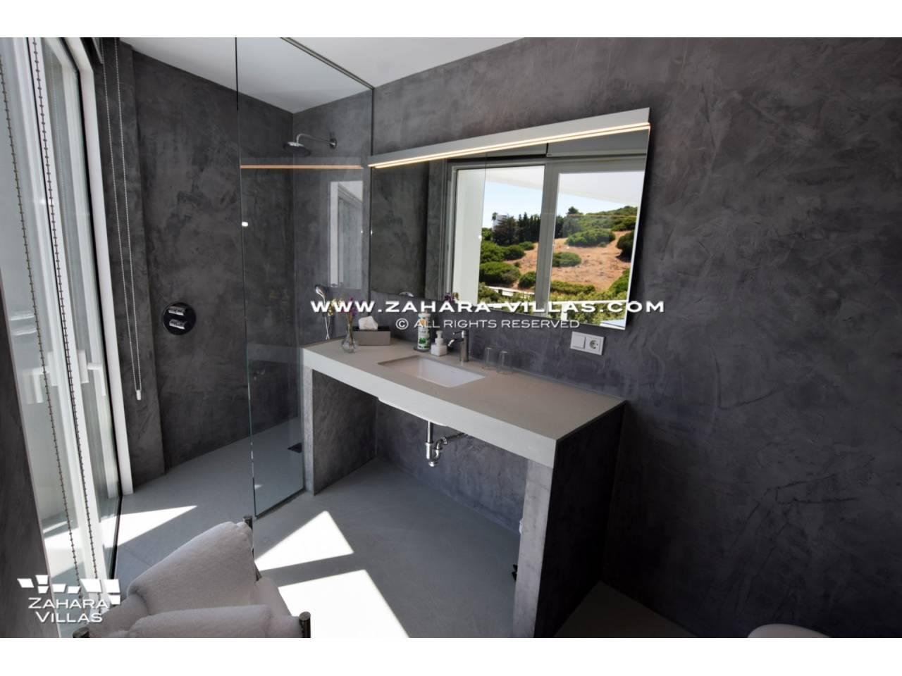 Imagen 51 de Villa for sale in Atlanterra