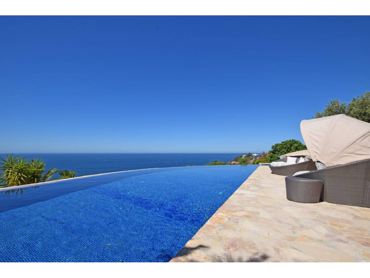 Imagen 53 de Villa for sale in Atlanterra