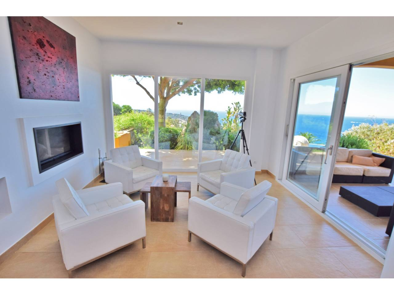 Imagen 11 de Villa for sale in Atlanterra