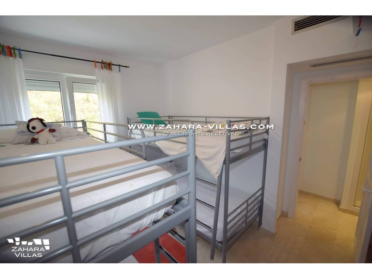 Imagen 12 de Duplex for sale in Urb. Costa Zahara