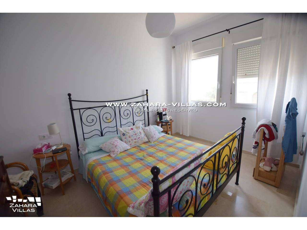 Imagen 17 de Duplex for sale in Urb. Costa Zahara