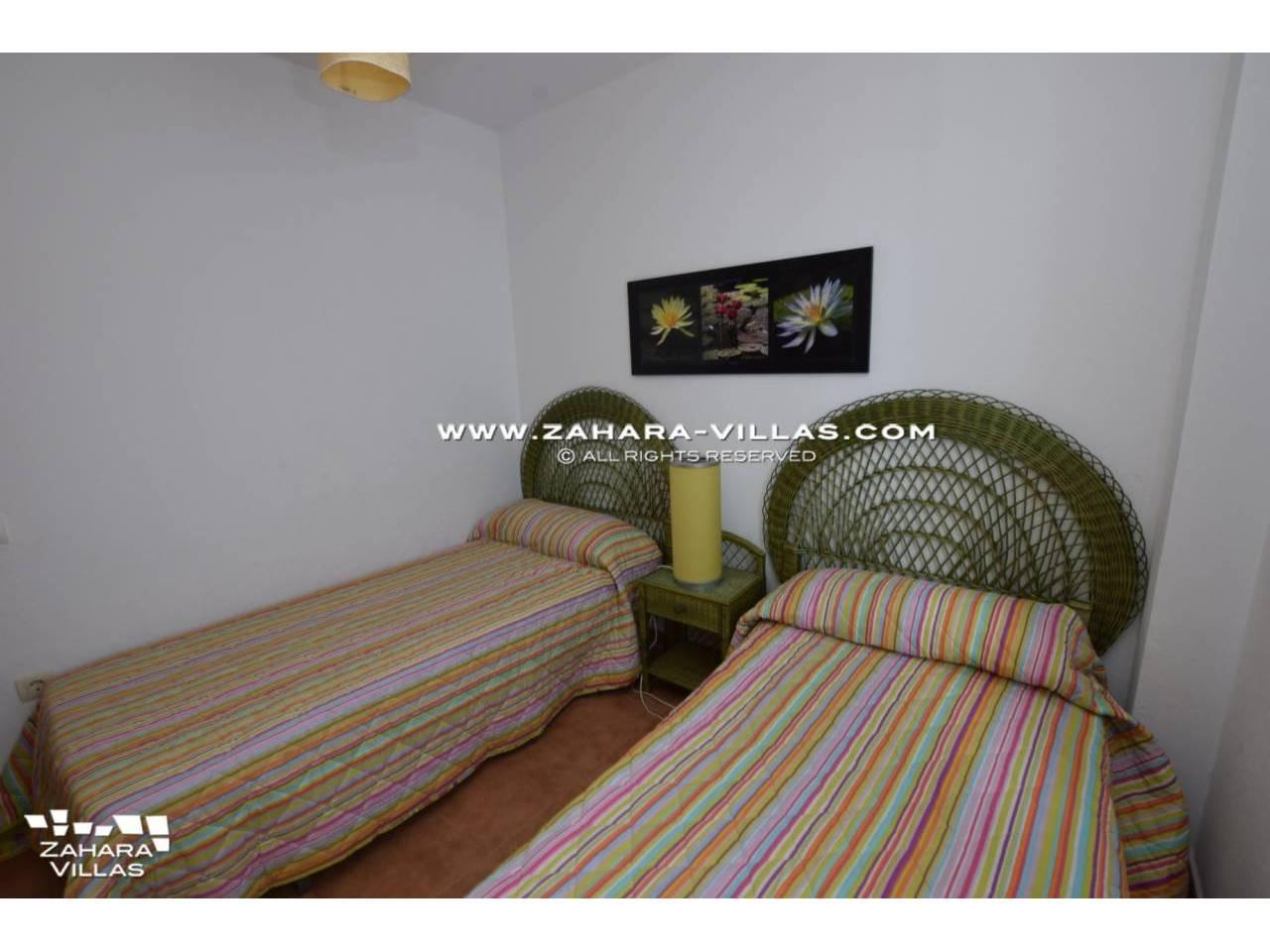 Imagen 14 de Penthouse for sale